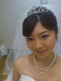 kana_t201109243.jpg