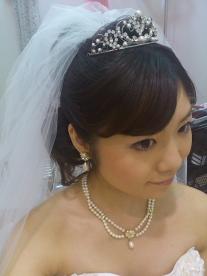 kana_t201109245.jpg