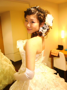 kana_t20120121.jpg