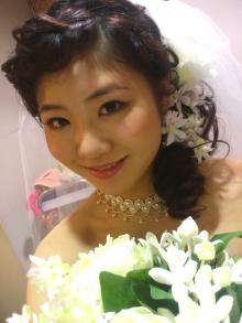 kana_t20120123.jpg