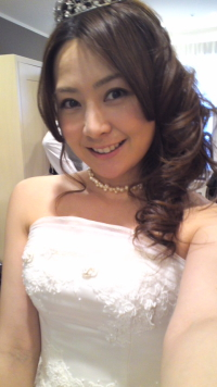 kanakamimae201202191.jpg