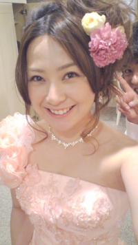 kanakamimae201202194.jpg