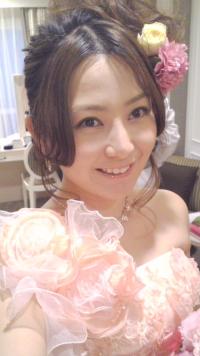 kanakamimae201202195.jpg