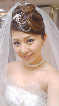 kanakamimae201203181.jpg