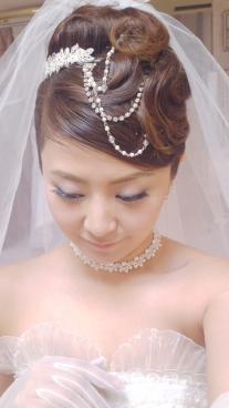 kanakamimae201203182.jpg