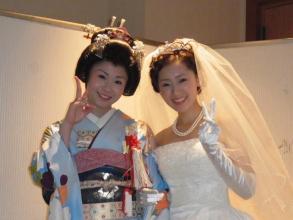 kanasato201201093.jpg