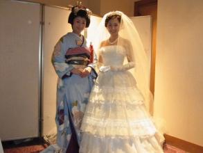 kanasato201201094.jpg