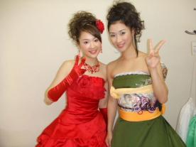 kaori_iseptkashiwa12.jpg