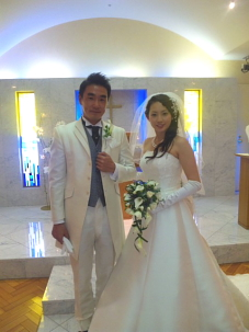kaori_k201112111.jpg
