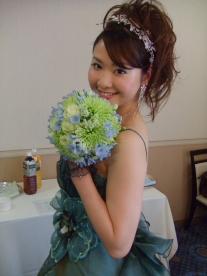 kaorii201102201.jpg