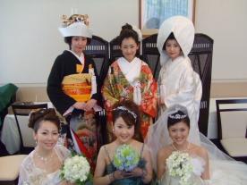 kaorii201102205.jpg