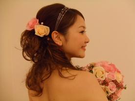 kaorii201103133.jpg
