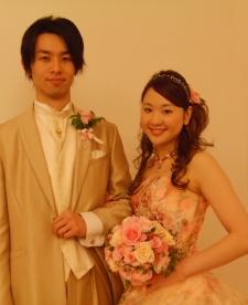 kaorii201103134.jpg