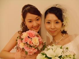 kaorii201103136.jpg