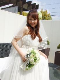 kaorii201104102.jpg