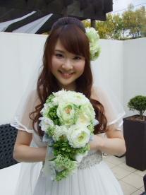 kaorii201104103.jpg