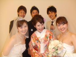 kaorii201105083.jpg