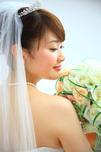 kaorii201105086.jpg