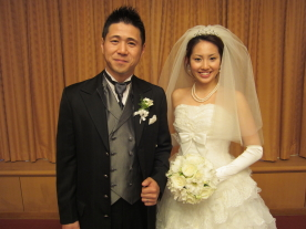 kaoriki201104301.jpg
