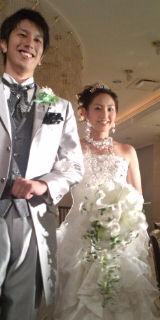 kaoriseptkashiwa20112.jpg