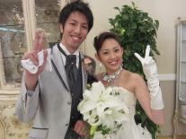 kaoriseptkashiwa20114.jpg