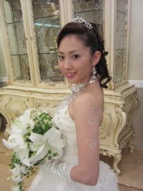 kaoriseptkashiwa20115.jpg