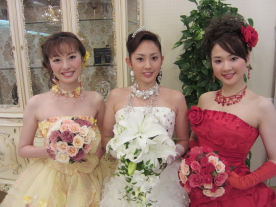 kaoriseptkashiwa20116.jpg
