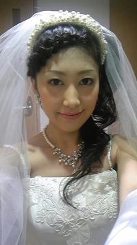 kaoriya101031.jpg