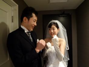 kawa201111062.jpg