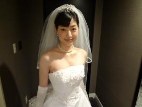 kawa201111063.jpg