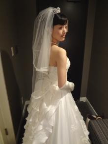 kawa201111064.jpg