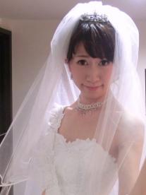 kozue201111203.jpg