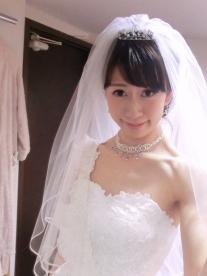 kozue201111204.jpg