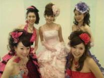 kyoko201102121.jpg