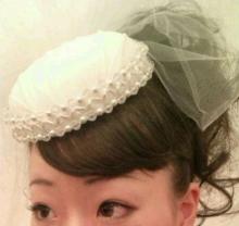 kyoko201102123.jpg