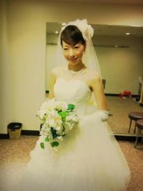 kyoko201107181.jpg