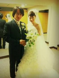 kyoko201107183.jpg