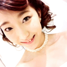 lily201212111.jpg