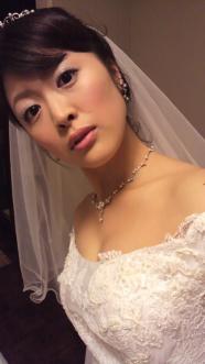 maho201102114.jpg