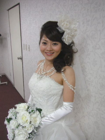 maikonarita02031.jpg
