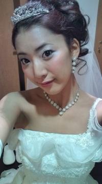 mao201109245.jpg