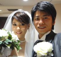 michi201110304.jpg