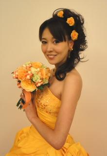 michi201112113.jpg