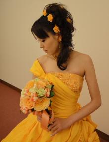 michi201112114.jpg