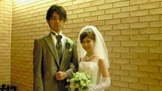 mihoiidabashi2.jpg