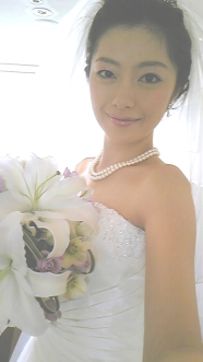 mika201103132.jpg