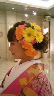 mika201104102.jpg