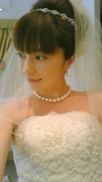 mika201106122.jpg