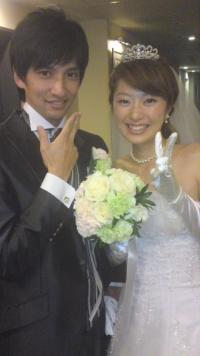 mika201112042.jpg
