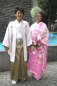 mikakashiwa100711-2.jpg